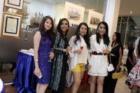Panya Art Exhibition 2019 - 010
