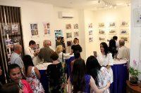 Panya Art Exhibition 2019 - 011
