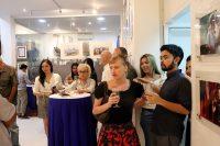 Panya Art Exhibition 2019 - 014