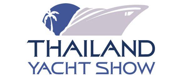 Thailand Yacht Show 2020 Event - Teaser