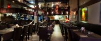 Two Chefs Bar & Grill Karon - Teaser