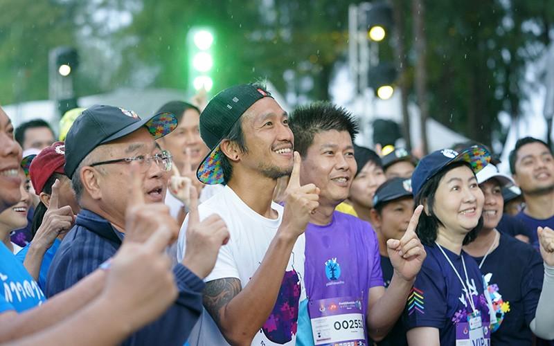 Laguna Phuket Charity Run - 002