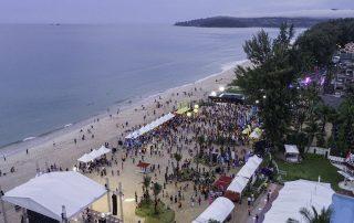 Laguna Phuket Charity Run - 003