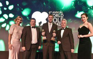 Laguna World Golf Award - 001