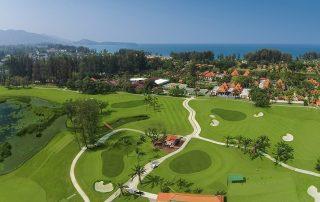 Laguna World Golf Award - 002