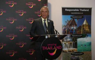 Responsible Thailand Awards - 002