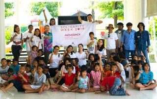 Movenpick Karon Solidarity Week - 001