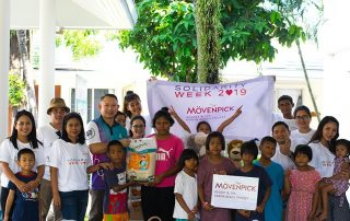 Movenpick Karon Solidarity Week - 002