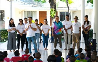 Movenpick Karon Solidarity Week - 003