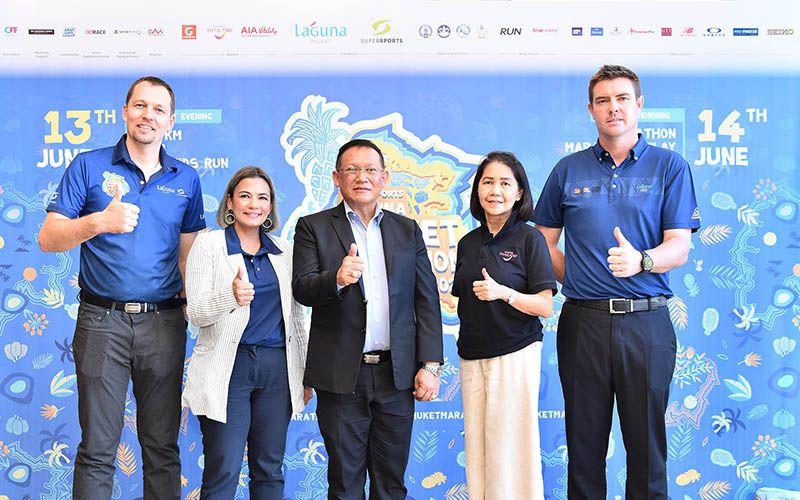 Laguna Phuket Marathon 2020 - 002
