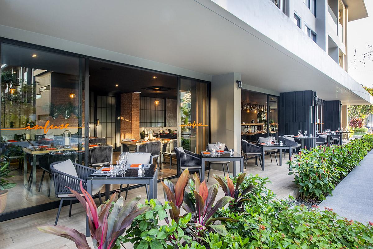 Diamond Resort Phuket - 007