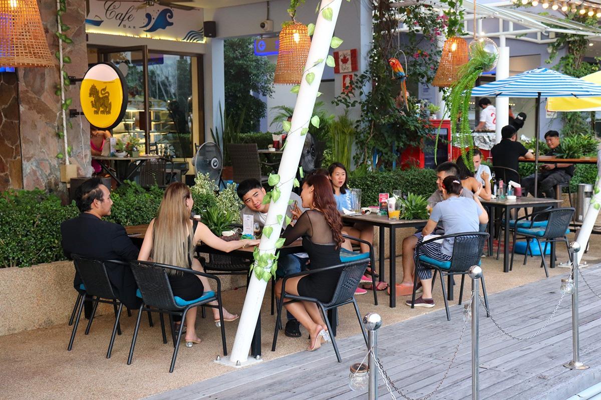 Phuket Relaunch - 001