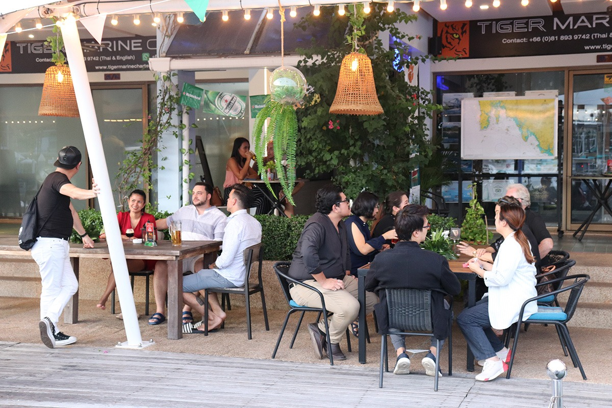 Phuket Relaunch - 002