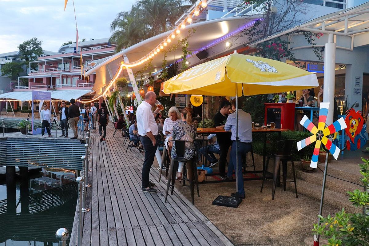 Phuket Relaunch - 006