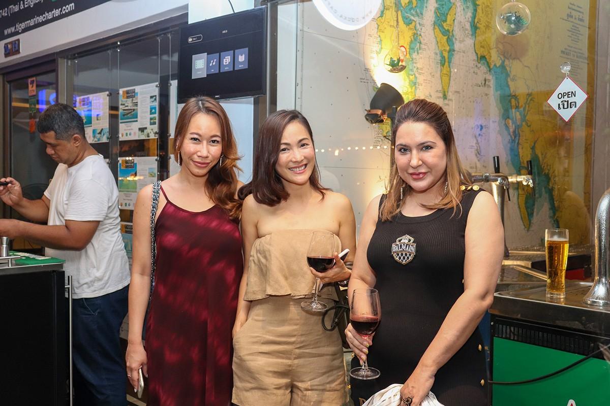 Phuket Relaunch - 014