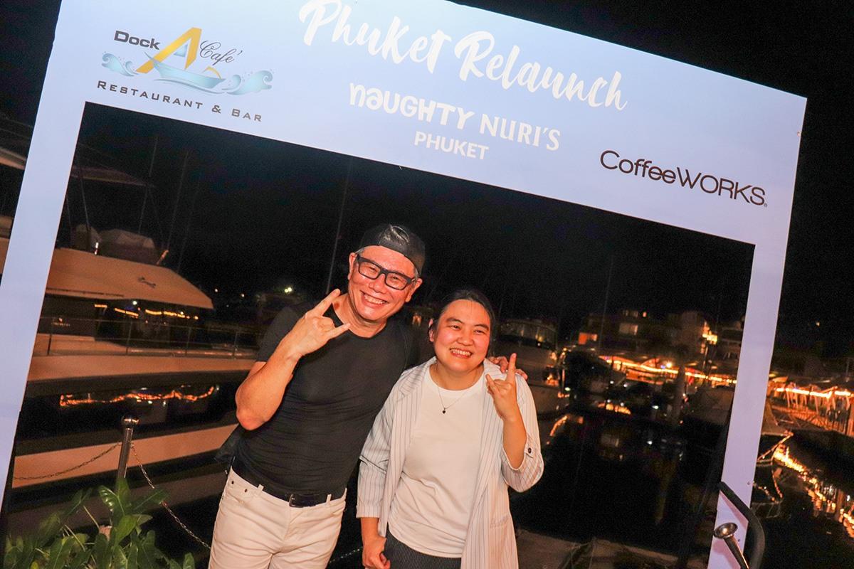 Phuket Relaunch - 021