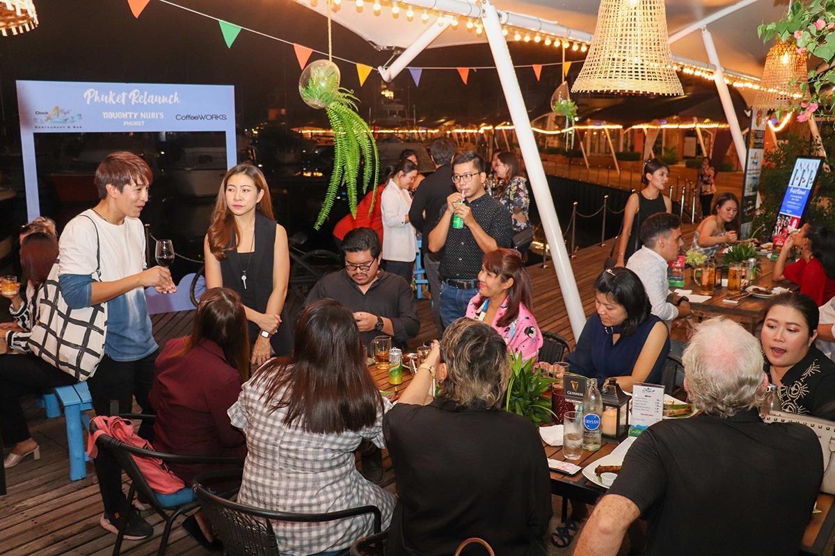 Phuket Relaunch - 022