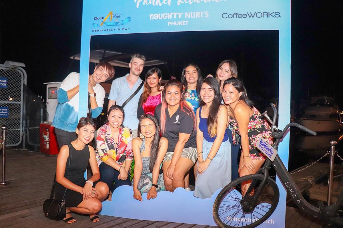 Phuket Relaunch - 025
