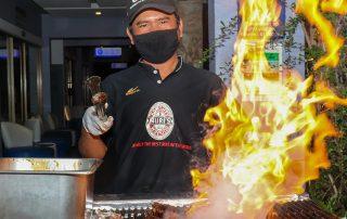 Phuket Relaunch - Teaser