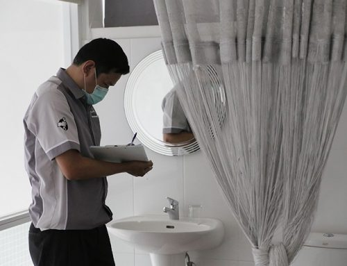 American Standard offers free maintenance checks to hotels in Phuket